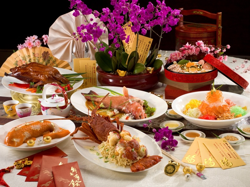 conrad-macao-celebrates-the-year-of-the-monkey-in-sophisticated-style-with-abundant-offerings